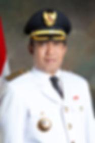 Walikota  Haryadi S.jpg