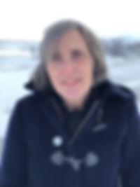 Dr Mary Schooling.jpg