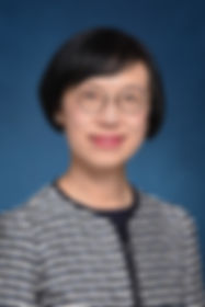 Sophia Chan陳肇始.jpg