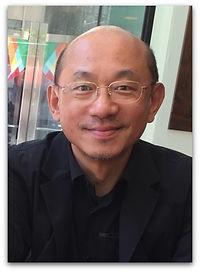 Chun-Yen Chang.jpg
