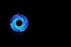 APRU-Logo-RGB.png