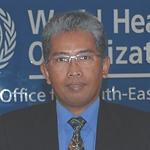budi-haryanto-univeristy-of-indonesia-1.