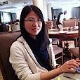 Kathy Leung.jpg