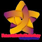 Logo Shivrajrobotics.com.png