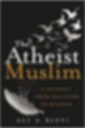 atheist muslim.jpg