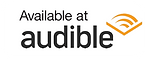 audible button white.png