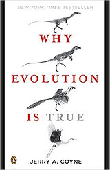 why evolution is true.jpg