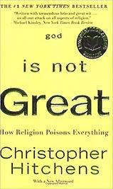 god is not great.jpg