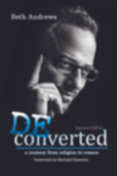 Deconverted-FrontCover2ndeditionFINAL.jp