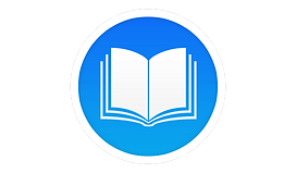 ICON-books.png