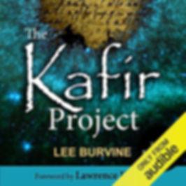 kafir project.jpg