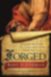 forged.jpg