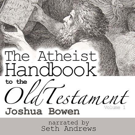 AtheistHandbook-AudibleCoverA2.jpg