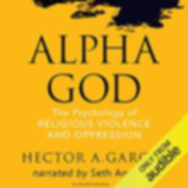 alpha god.jpg