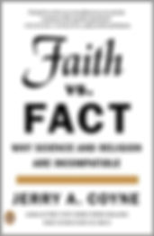 faith vs fact.jpg