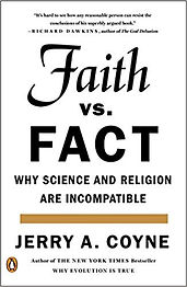 faith vs fact.jpg