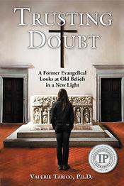 trusting doubt.jpg