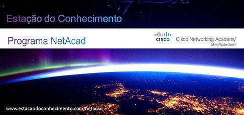 Chamada NetAcad.jpg