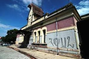 Estação Ferroviária de Taubaté.jpg