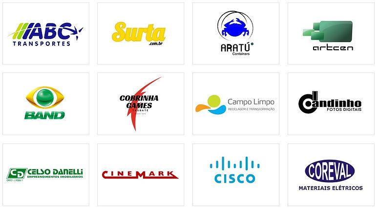 logos patronos.jpg