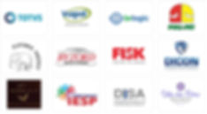 logos patronos 2.jpg
