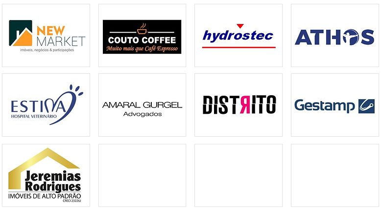 logos patronos 3.jpg