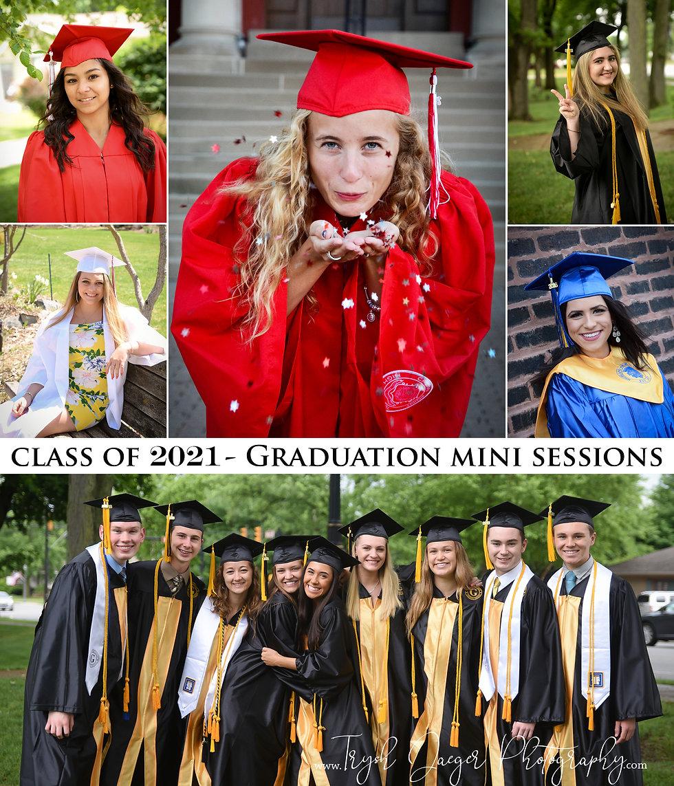 graduation mini sessions.jpg