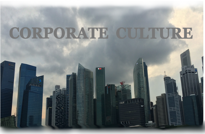 Corporate Culture: Convert it to Autopilot for success