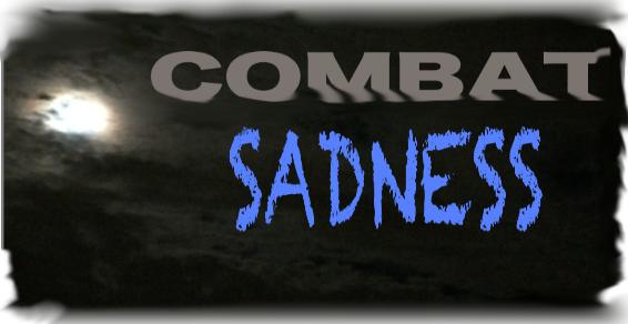 Sadness: 5 ways to turn it to your advantage.