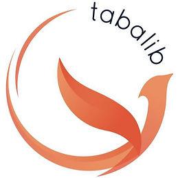 logo TABALIB.jpg