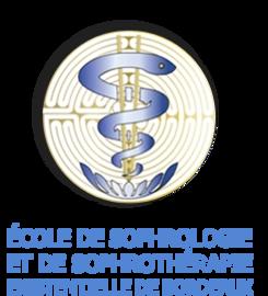 logo ISEBA.png