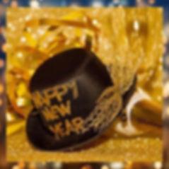 Новогодняя шляпа.jpg