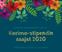 Korimo-stipendit 2020