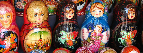 matryoshka-doll