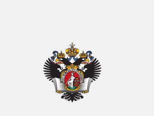 Pietarin yliopiston webinaarisarja jatkuu la 20.3.2021