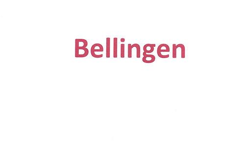 Bellingen