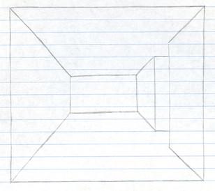 PaperDungeon.jpg