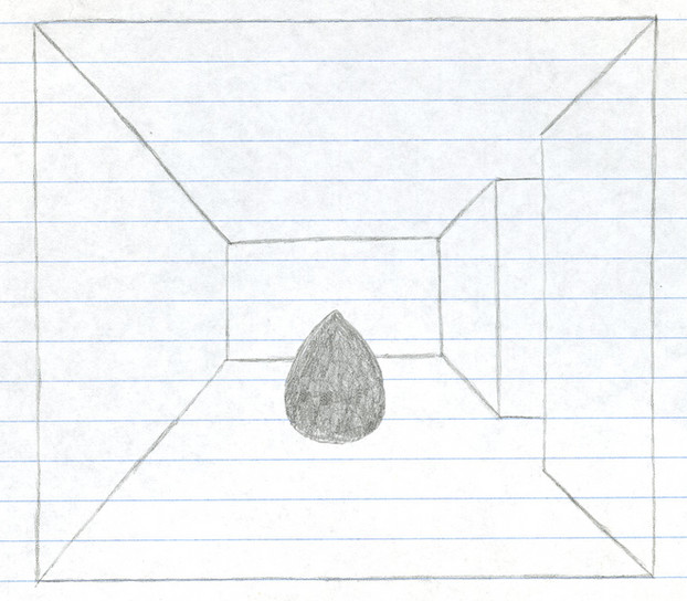 PaperDungeon_SlimeMonster.jpg