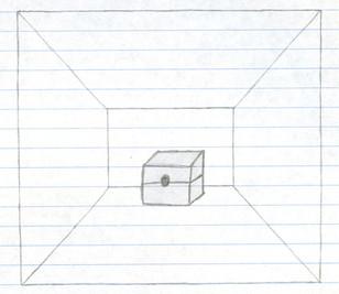 PaperDungeon_TreasureChest.jpg