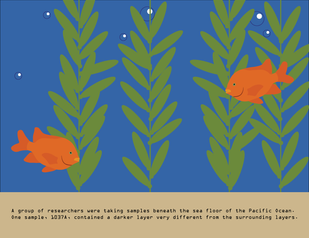 Page-2-kelp-forest.png