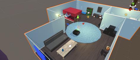Bedroom overview.png