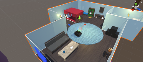Bedroom overview.png