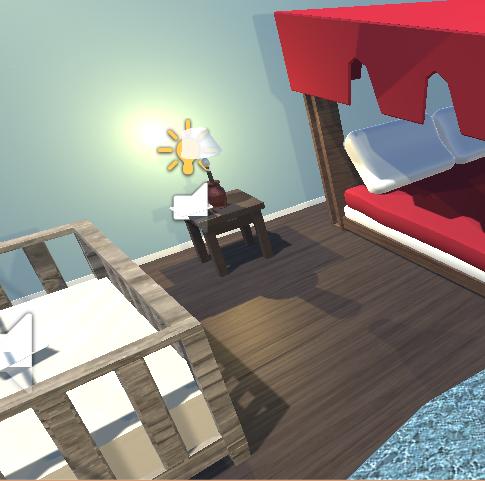 Bedroom screenshot 1.png