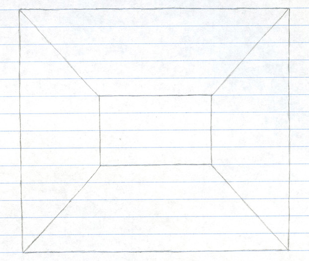 PaperDungeon_DeadEnd.jpg