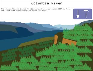 Columbia-river.png