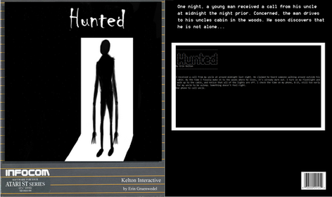 Hunted Box Art.png