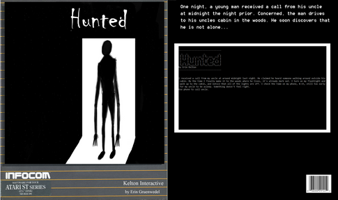 Hunted Box Art.png