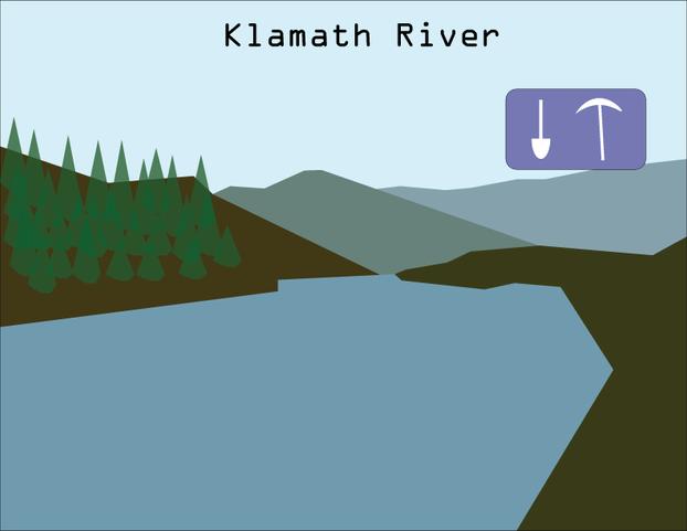 Klamath-river.png