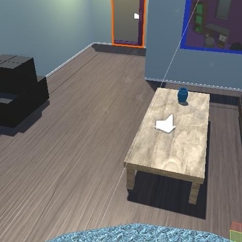 Bedroom screenshot 2.png