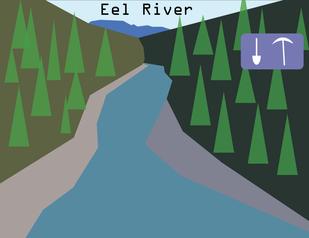 Eel-river.png